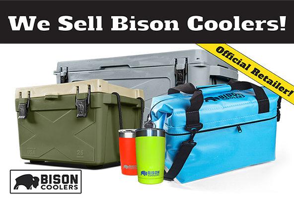 Bison_Slide
